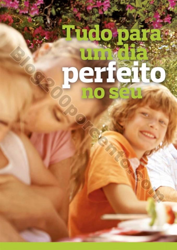 Antevisão Catálogo ESPAÇO CASA Verão 2018  p4.