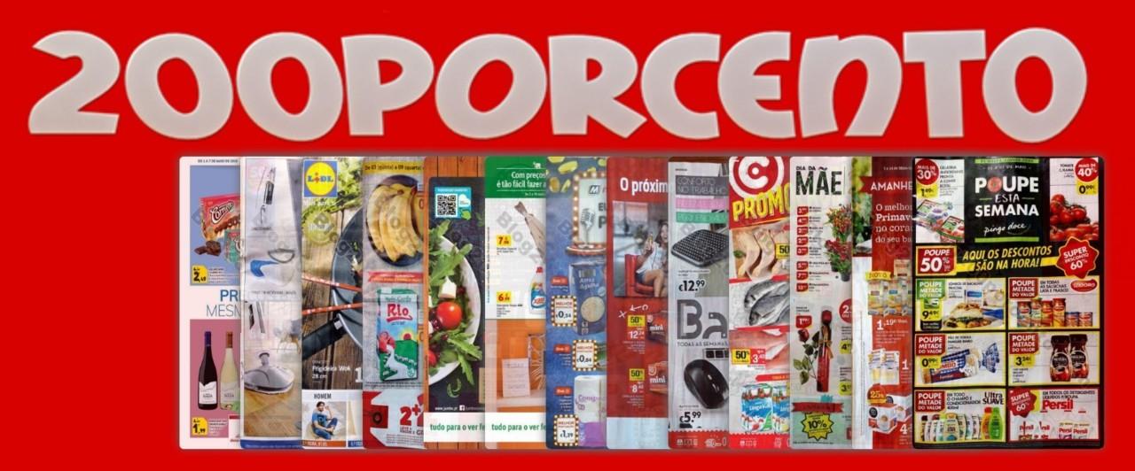 Promoções-Descontos-30736.jpg