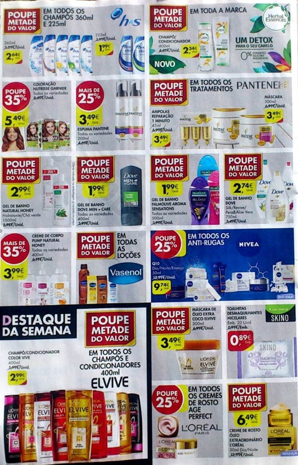 folheto pingo doce 21 a 27 novembro_30.jpg
