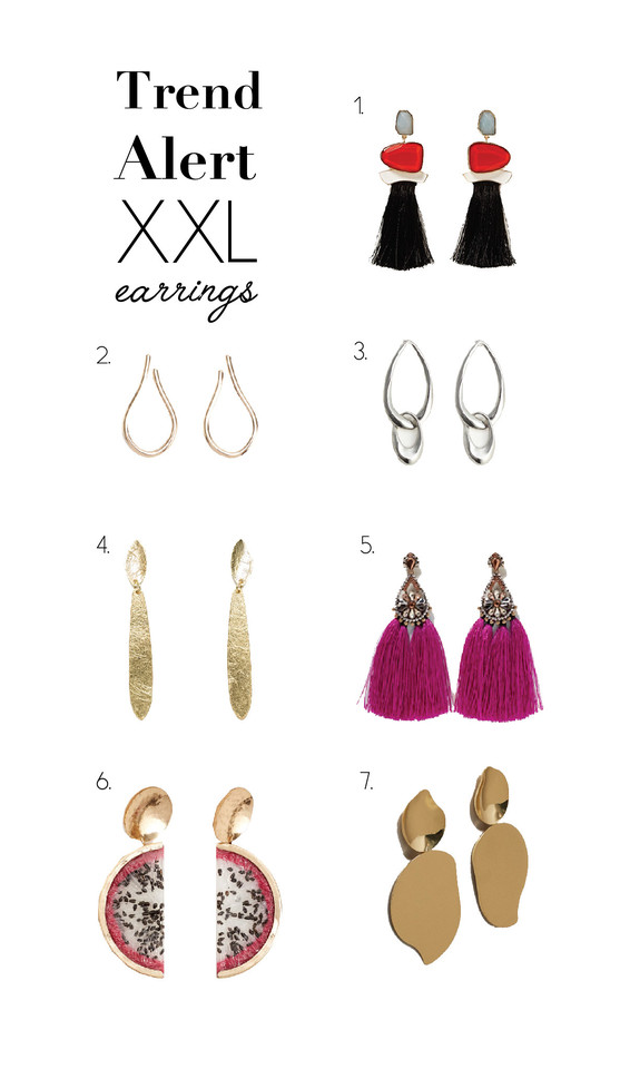 trend alert xxl earrings.jpg