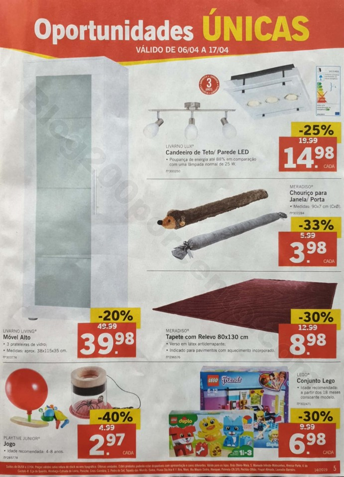 Stock Off LIDL 6 a 17 abril (5).jpg
