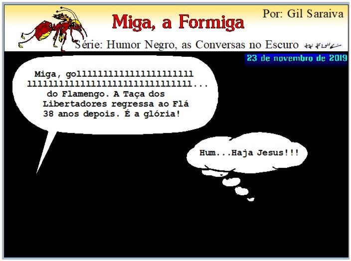 Miga484.JPG