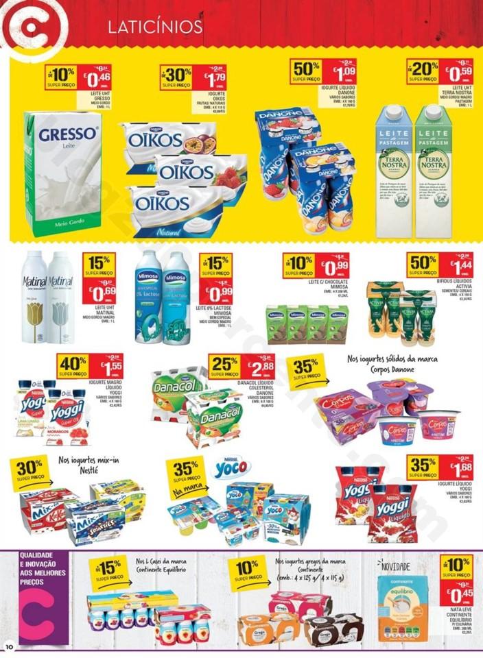 Madeira Folheto 15 a 21 novembro p10.jpg