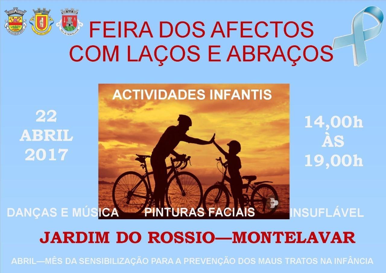thumbnail_Feira dos afectos - final-1.jpg