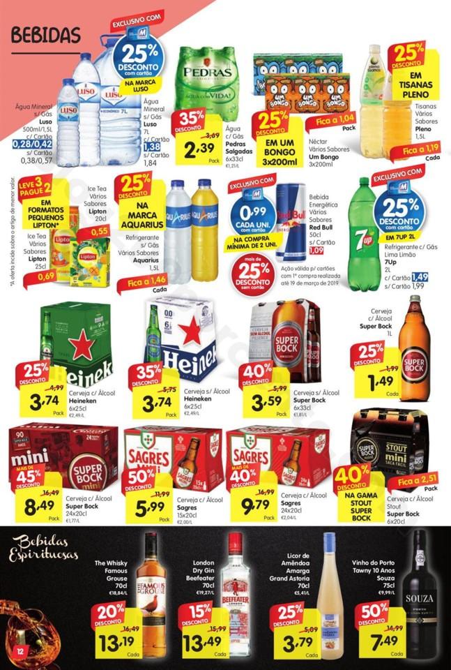 Minipreço Nacional 21 a 27 março p12.jpg