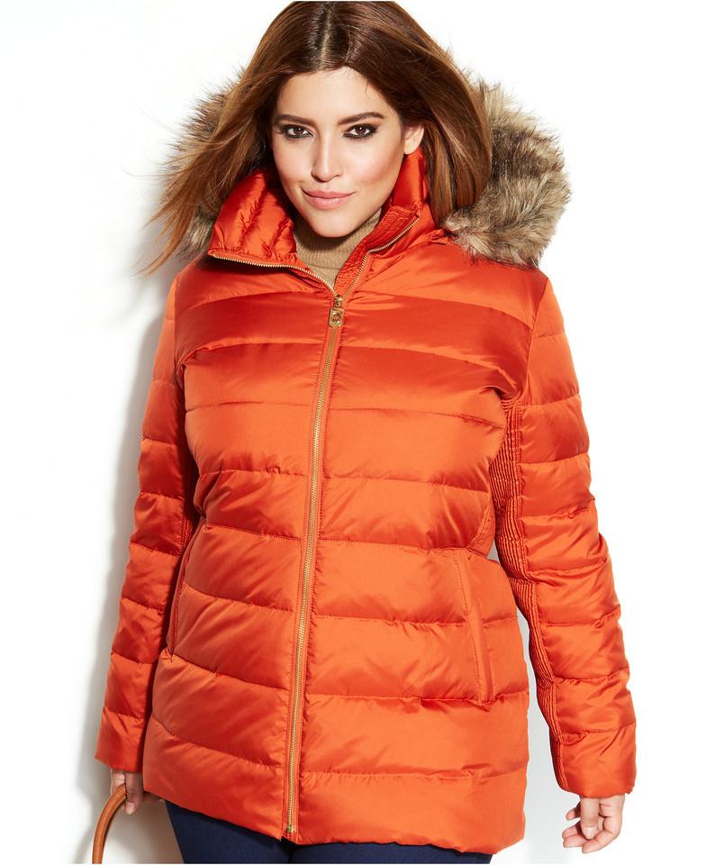 Macys-orange-puffer-coat.jpg