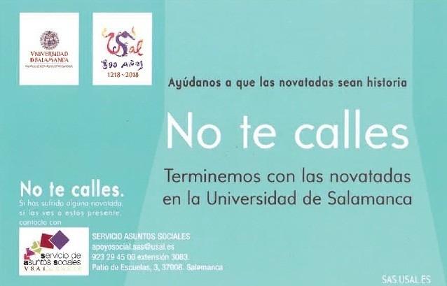 antipraxe_antinovatadas_universidad_salamanca.jpg