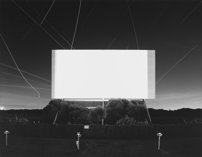 02 - Union City Drive-In, Union City, 1993.jpg