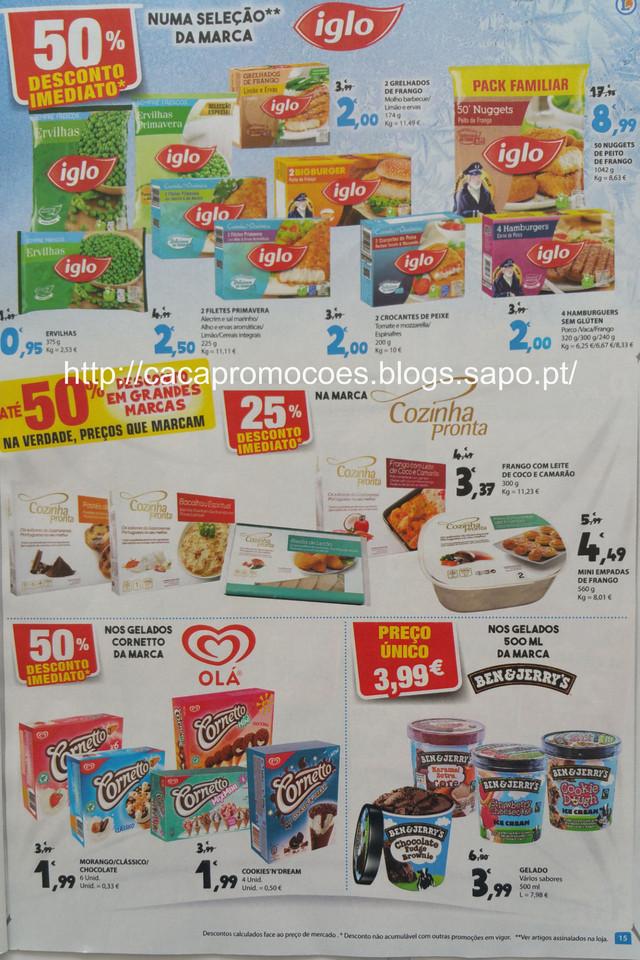folheto antevisão_Page15.jpg