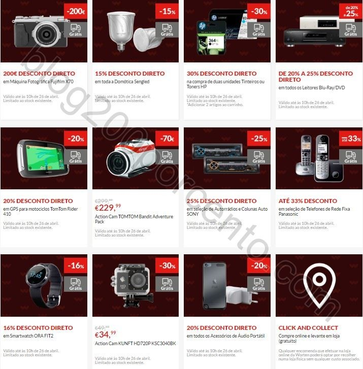 Promoções-Descontos-27839.jpg