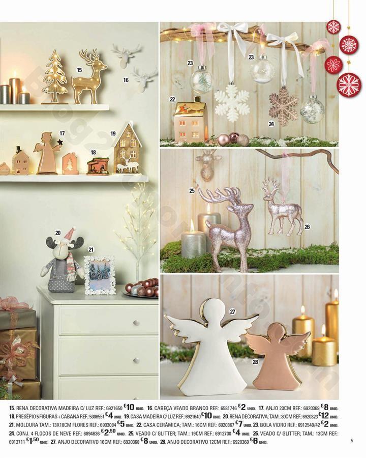 01 hiper decoração e Presentes p5.jpg