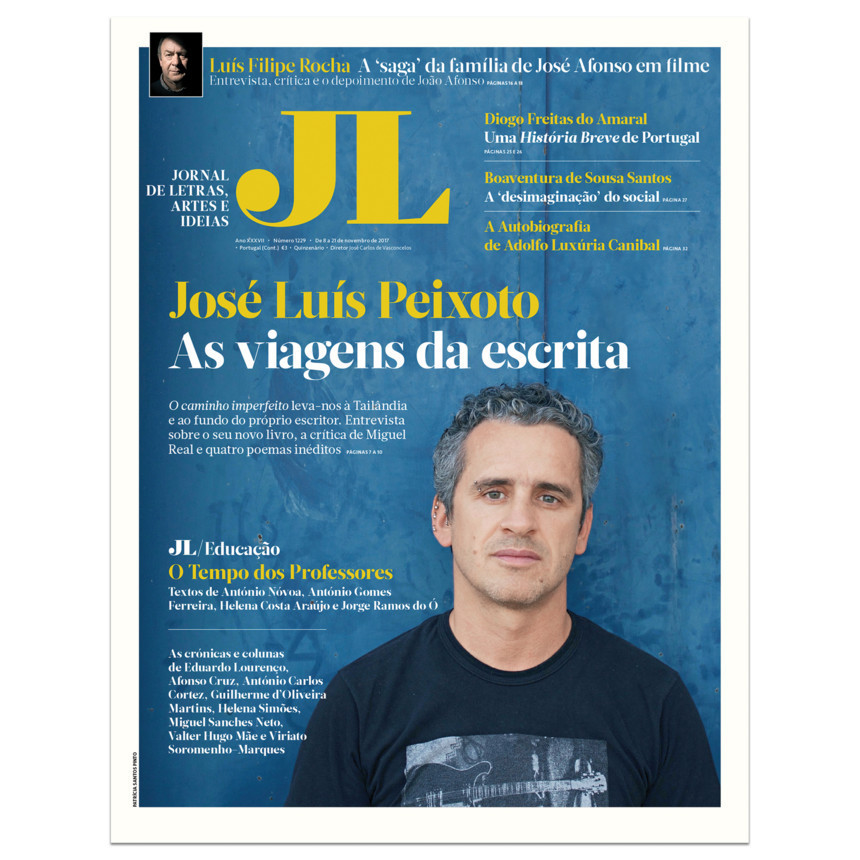 Jornal de Letras nov 2017.jpeg