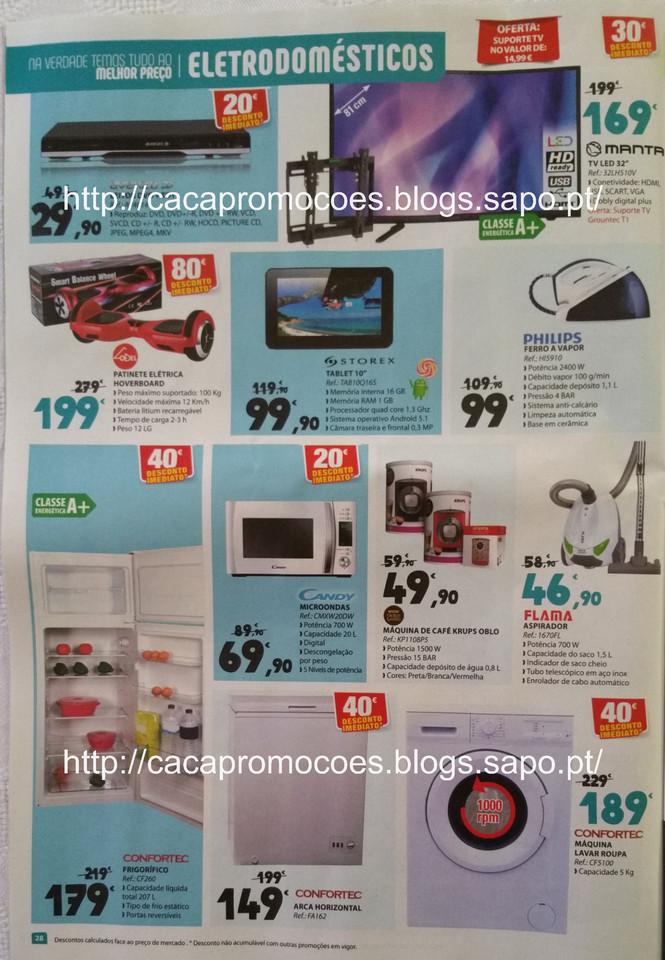 e_Page28.jpg