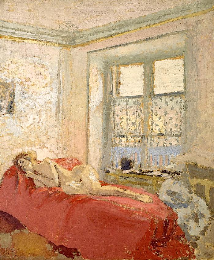 Édouard Vuillard - Nu couché, c. 1903.png