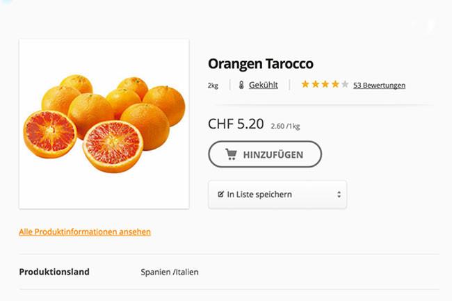 orangen_coop.jpg