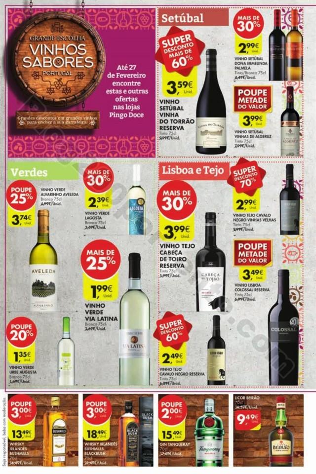 Folheto Madeira 6 a 12 fevereiro p12.jpg
