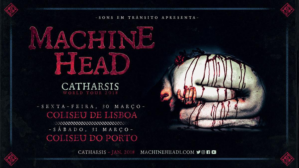machine head.jpg