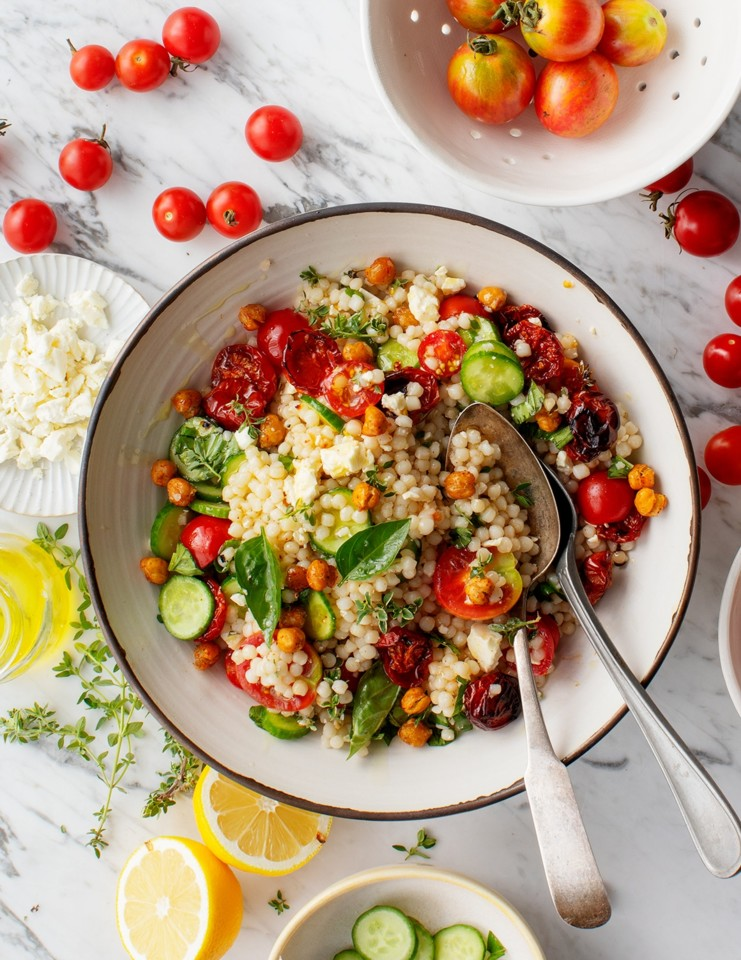 couscous-salad-recipe.jpg
