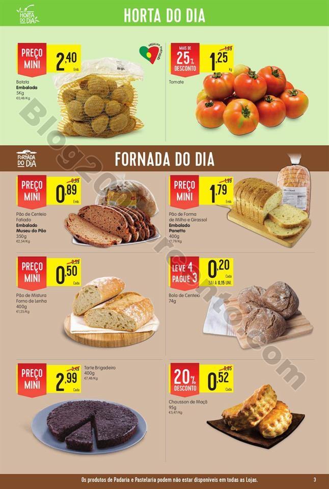Antevisao Folheto MINIPREÇO 18 a 24 julho p3.jpg