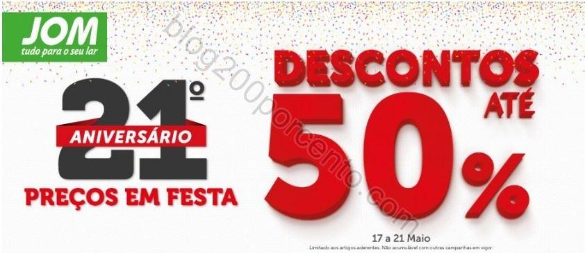 Promoções-Descontos-28058.jpg