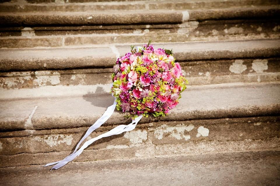 flowers-260897_960_720.jpg