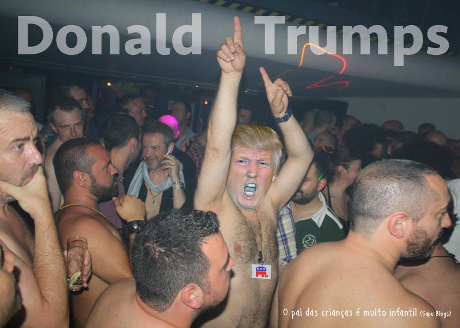 Donald Trumps.jpg