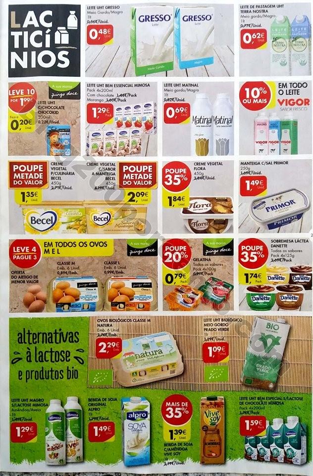 folheto pingo doce 2 a 7 janeiro_23.jpg