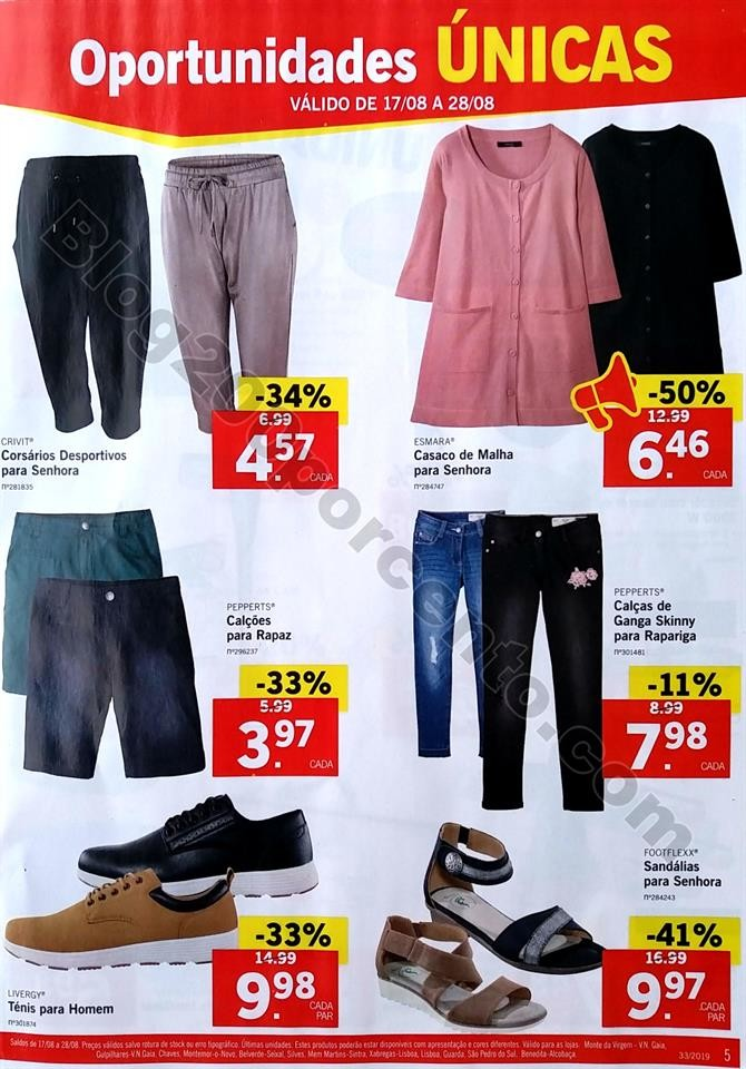 lidl stock off 17 a 28 agosto_5.jpg