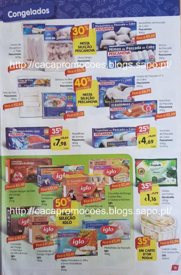 minipreço el folheto_Page13.jpg