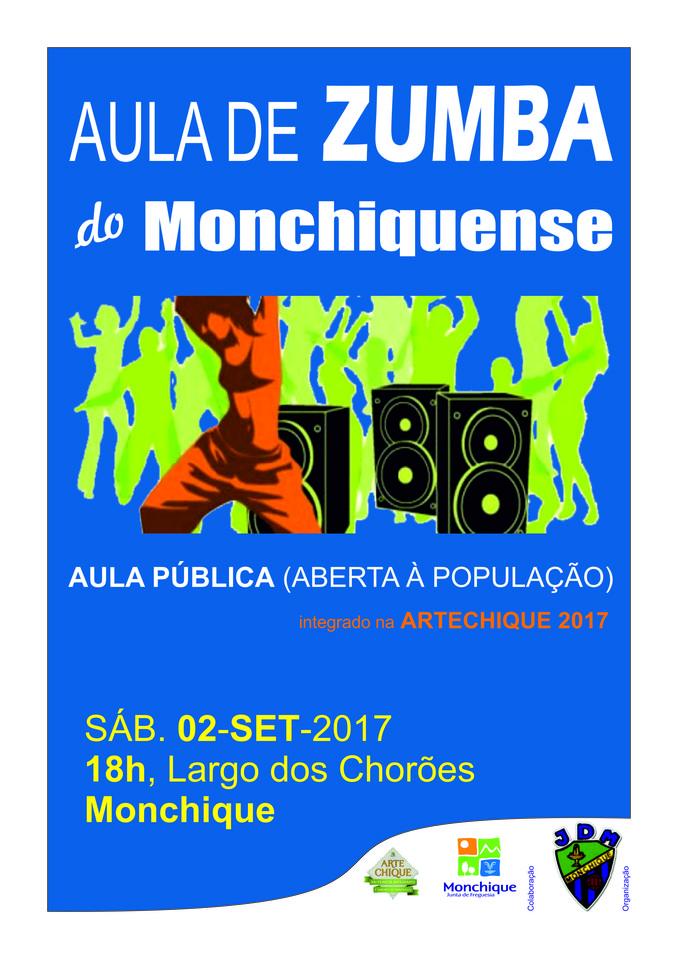 cartaz_AulaZumba.jpg