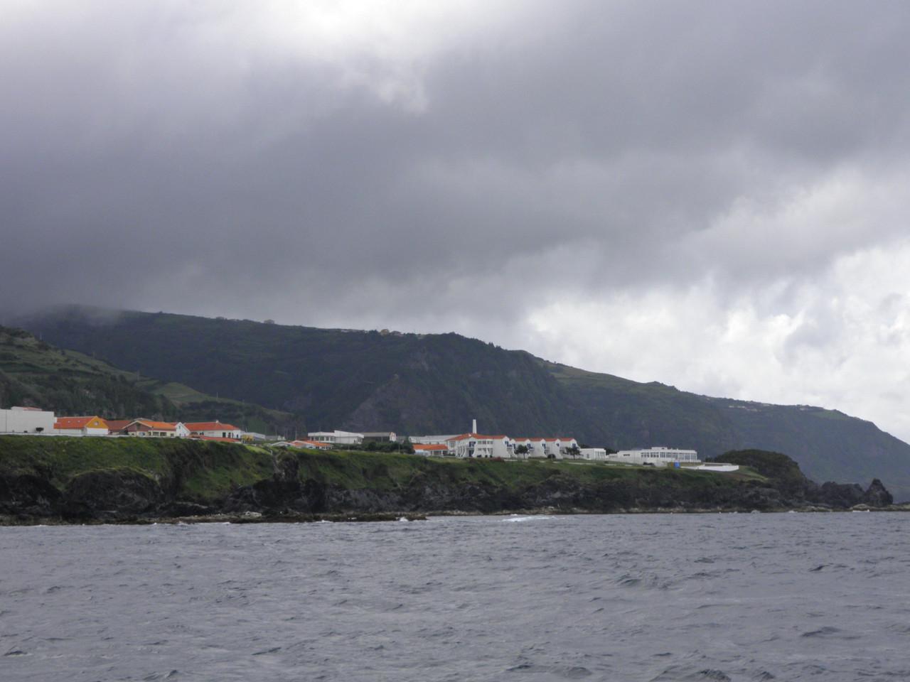 Santa Cruz das Flores - Açores (1).jpg
