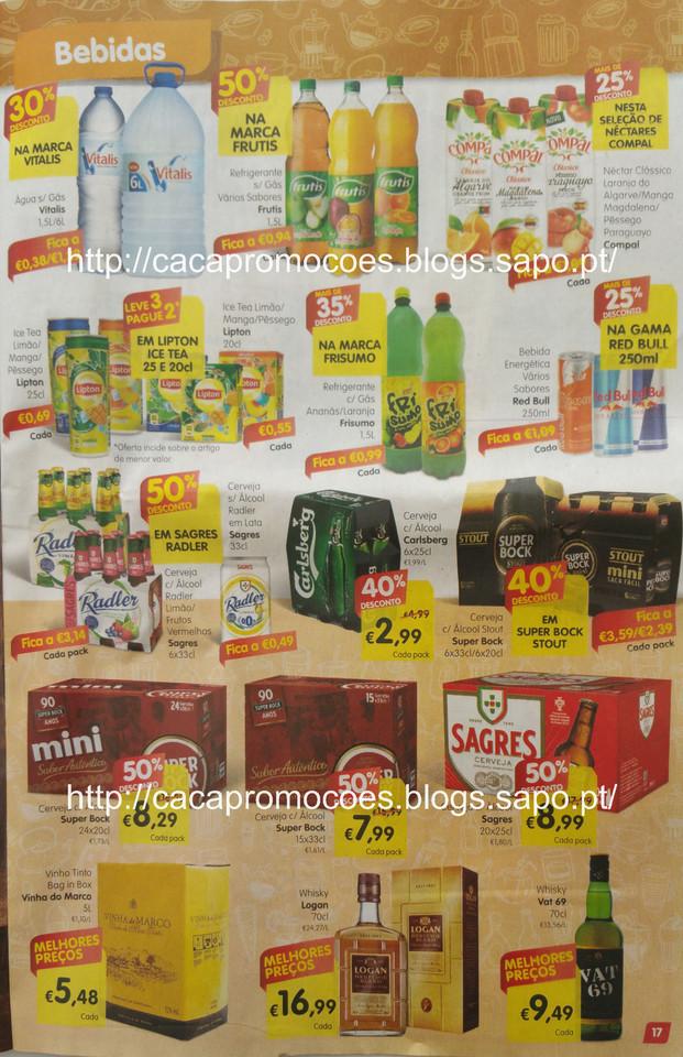 minipreço folheto_Page17.jpg