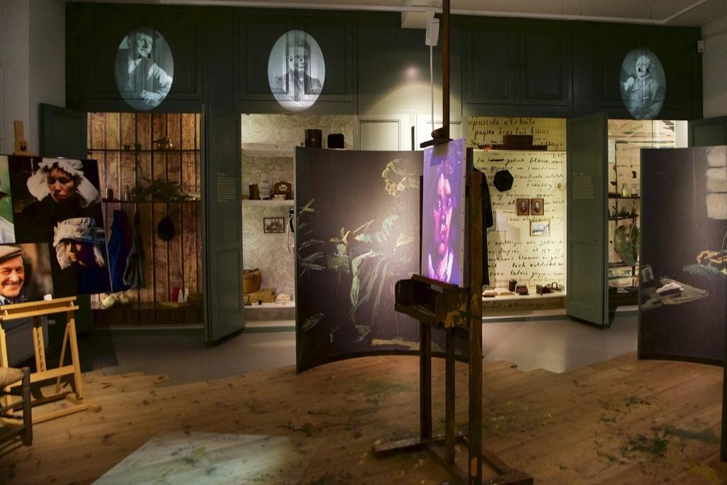 Nuenen-Exhibit-Vincentre-Nuenen-the-Netherlands.jp