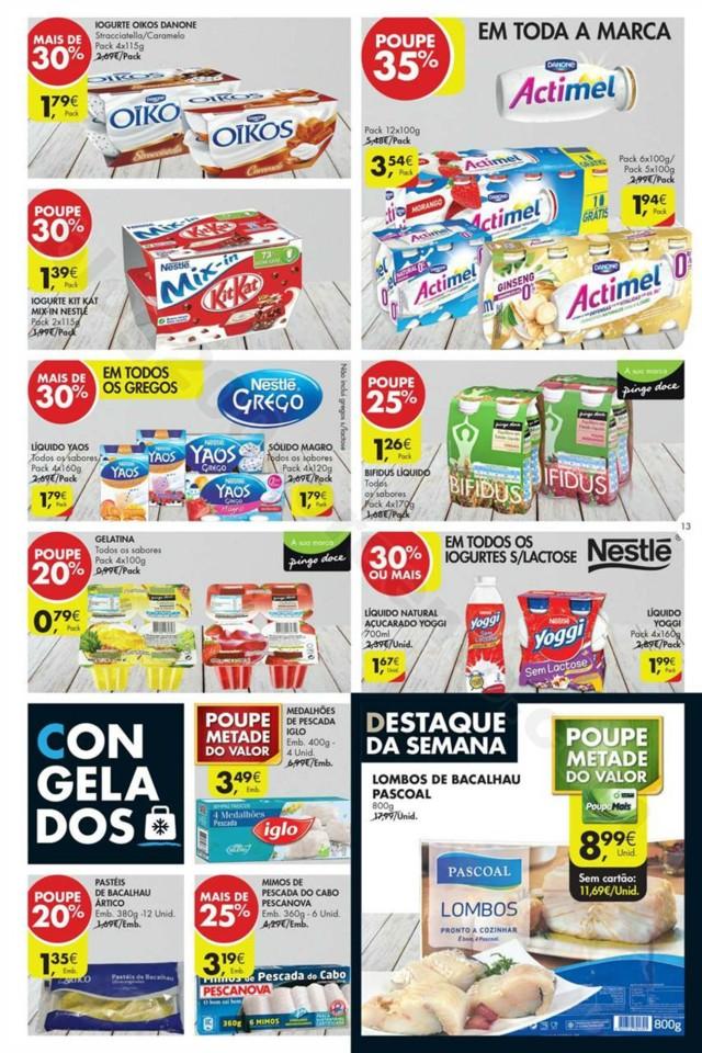 Folheto Pingo Doce Super 14 a 20 novembro p13.jpg