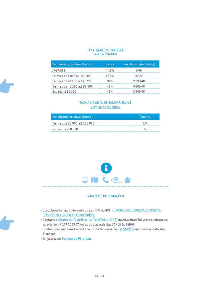 Folheto_infor_IRSmod3_2016_Page13.jpg