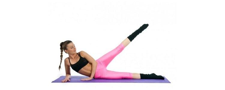 plano-de-treino-para-ficar-em-forma-3.jpg