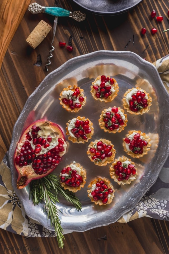 Pomegranate-Goat-Cheese-Bites-8-of-8.jpg