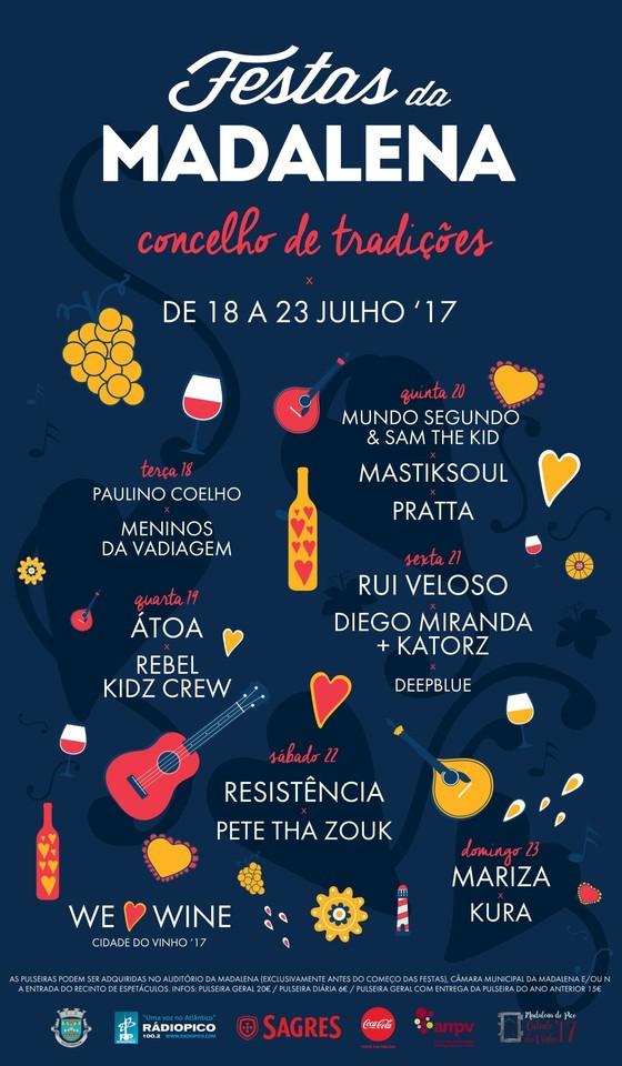 Cartaz Festas Madalena.jpg