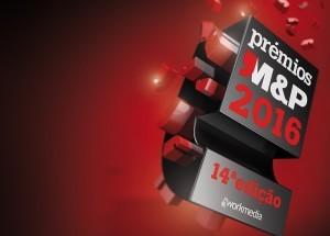 premios-MP-300x215.jpg