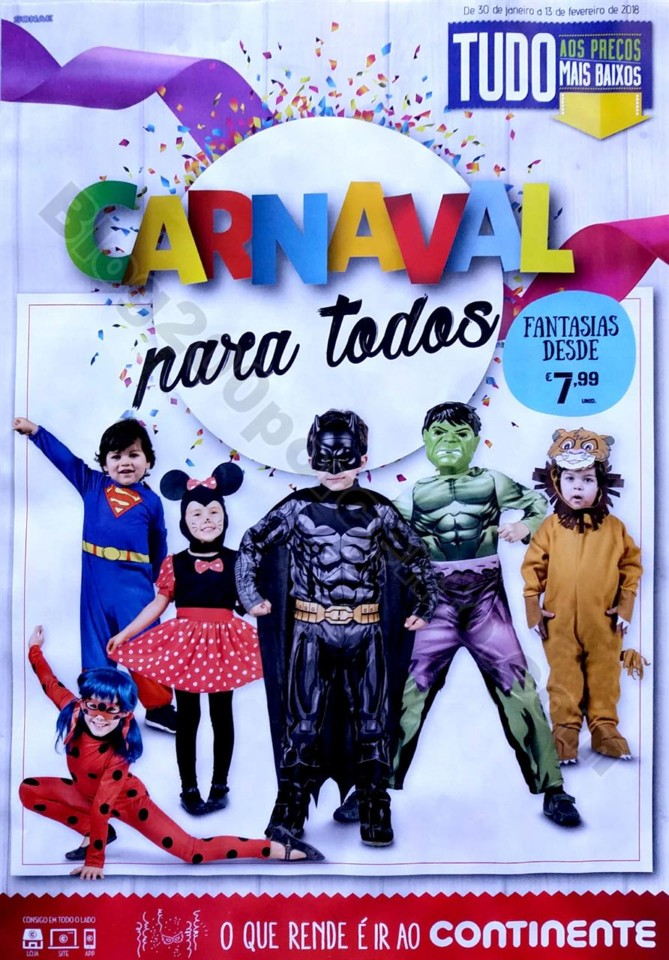 Carnaval continente 30 janeiro_1.jpg