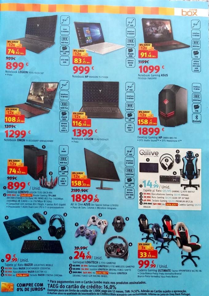 antevisao folheto jimbo box 2 a 21 abril_7.jpg