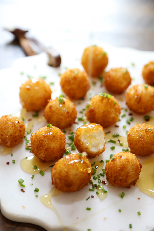 Goat_Cheese_Poppers_with_Honey-2.jpg