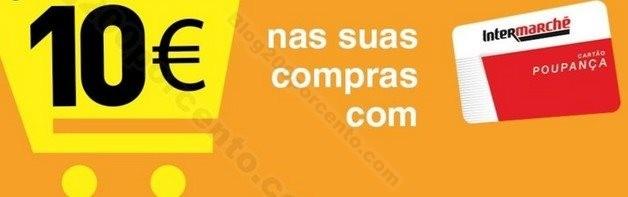 01 Promoções-Descontos-32505.jpg