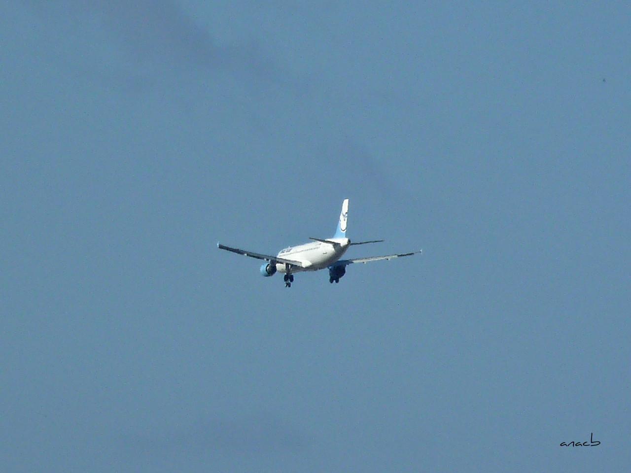 avião 1.jpg