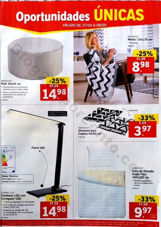 stock off lidl 27 abril a 8 maio_6.jpg