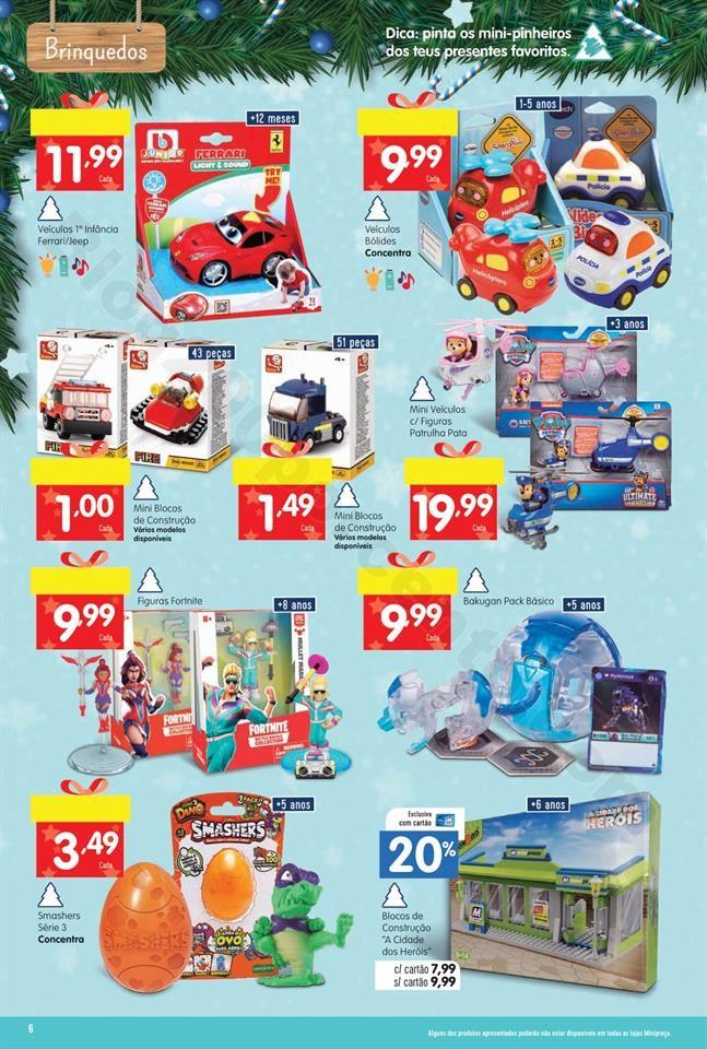 brinquedos minipreço_0006.jpg