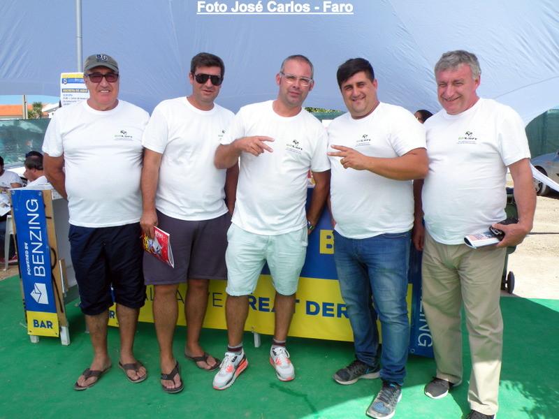 Derby Olhão 2016 075.JPG