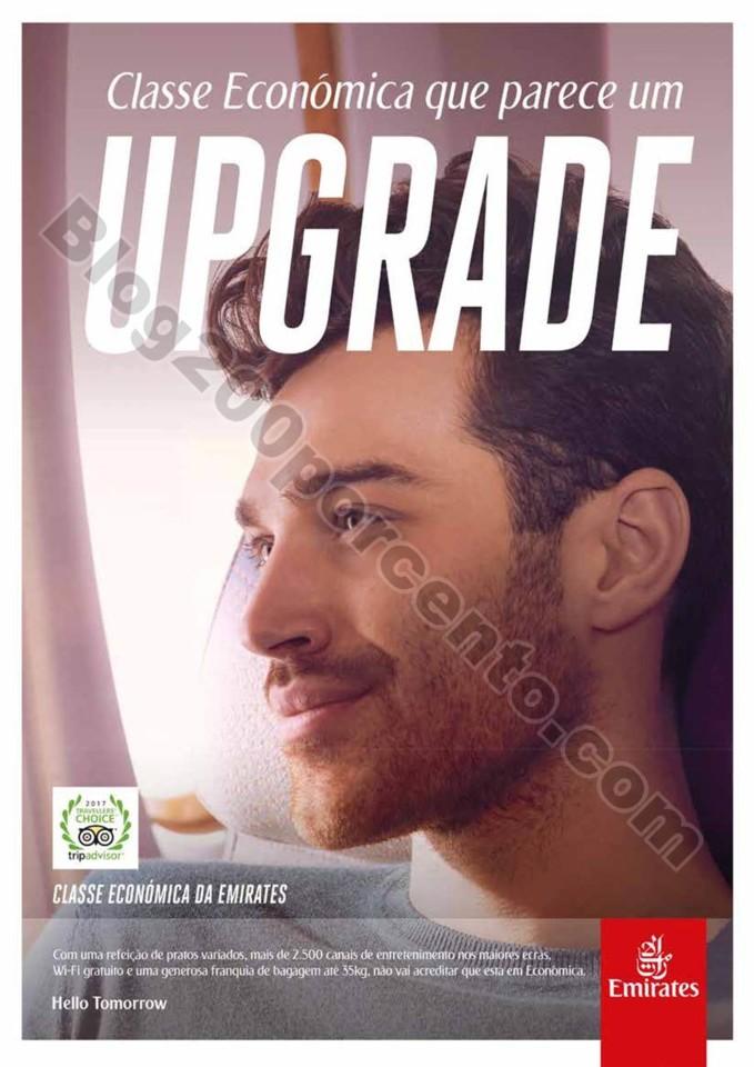 pdf_catalogo_cruzeiro_fantastico_018.jpg