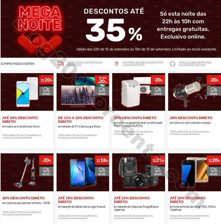 Promoções-Descontos-28952.jpg