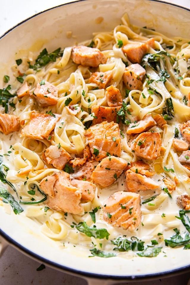 Salmon-Pasta-10-Edit.jpg